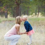 Rebekah Varnum of Kahva Photogray Colorado Springs Newborn Photographer