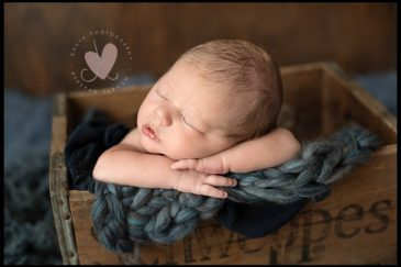 colorado springs newborn kahva photography