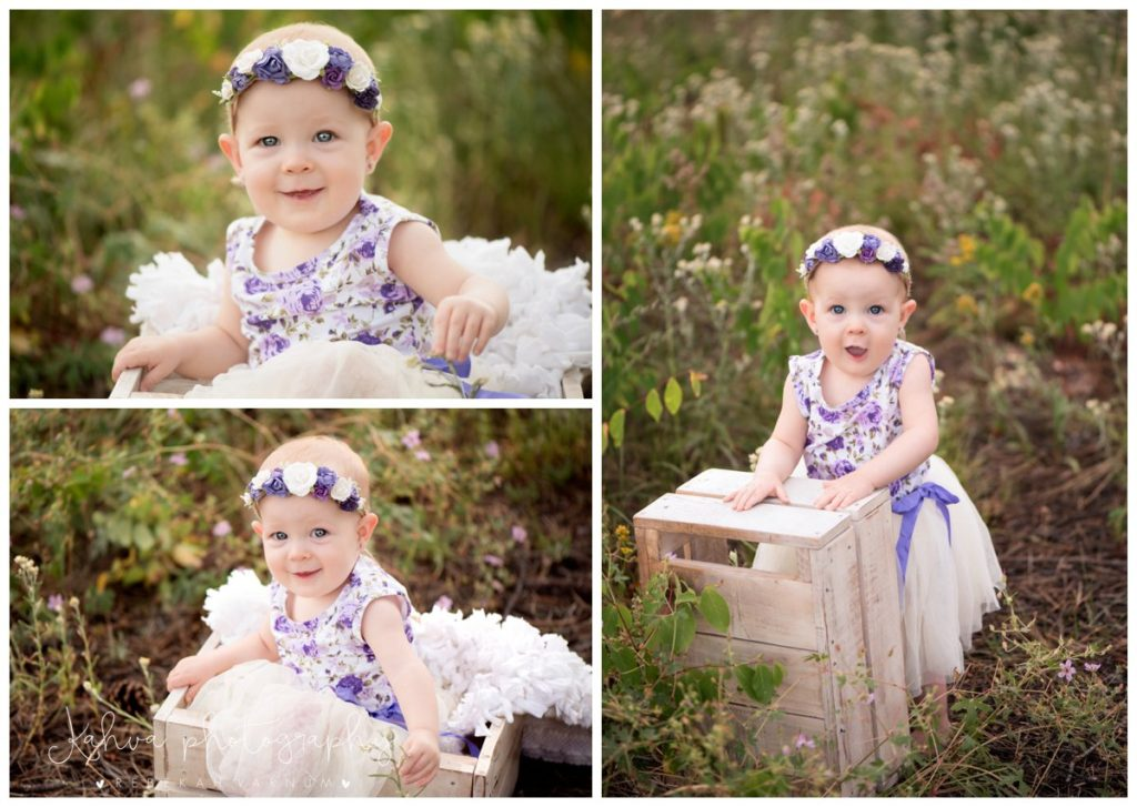 Colorado Springs Child Photography